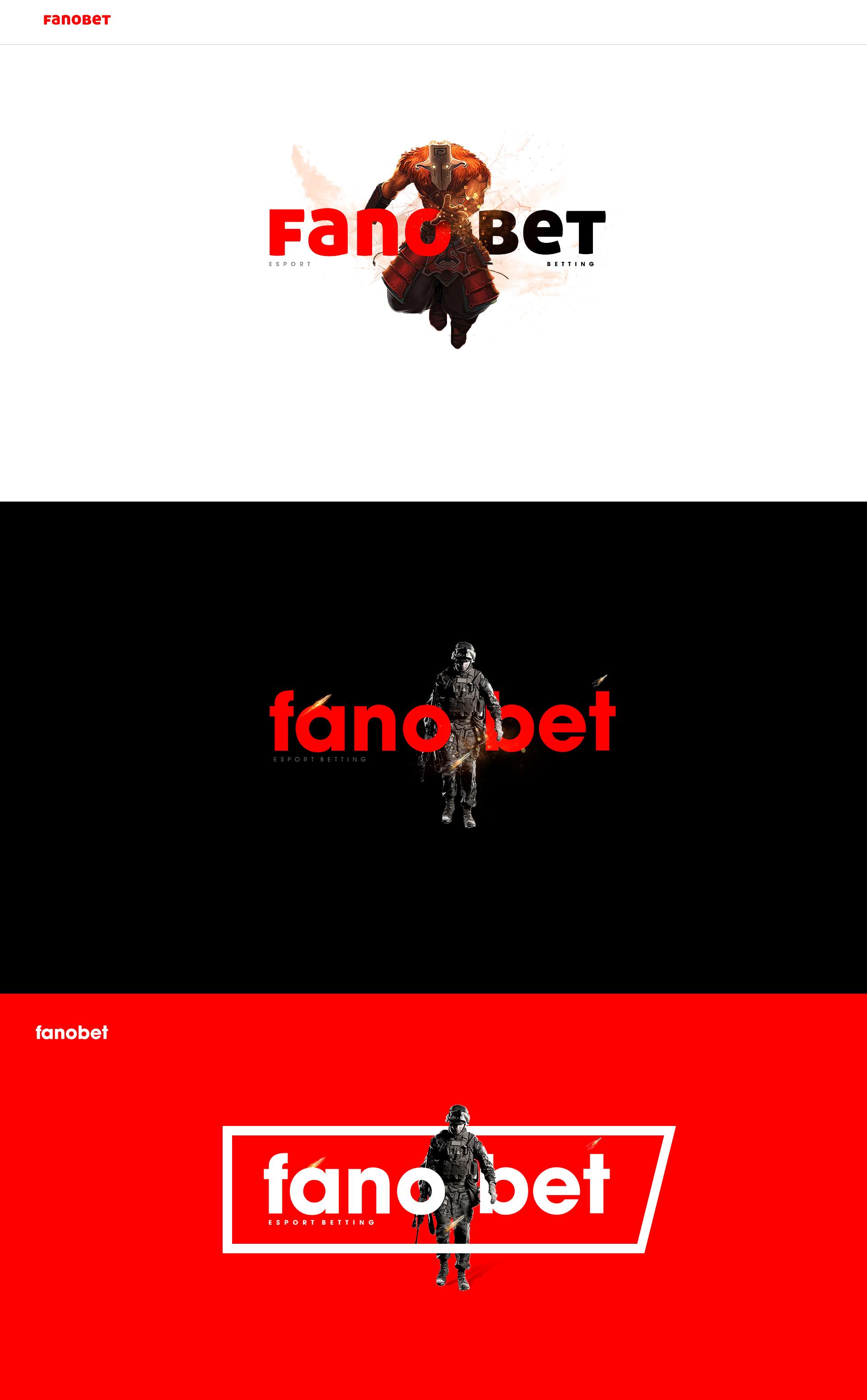 FANOBET_CONCEPT